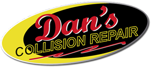 Auto Body Shop Idaho Falls, ID | Dan's Collision Repair